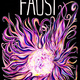 FAUST³