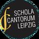 Freundeskreis Schola Cantorum Leipzig e.V.