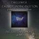 Exklusiver Crowdfundingbutton + Pre-Listening-Song als MP3