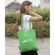 "1 x Tasche ""Silicon Surfer - green"""