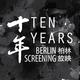 Hongkongers Berlin