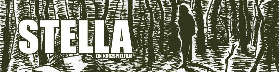 STELLA - ein Kurzspielfilm