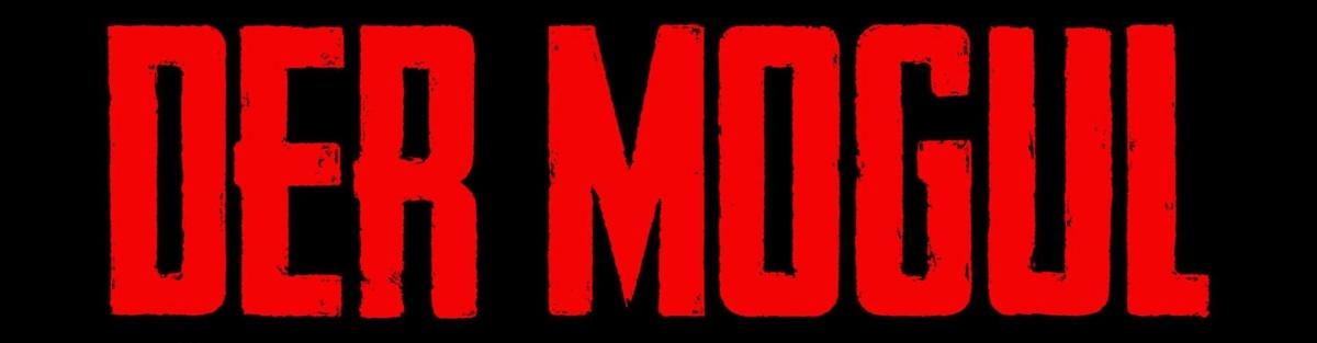 Der Mogul - Kurzfilm