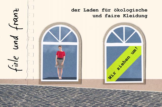 Mehr faire Mode für Ravensburg