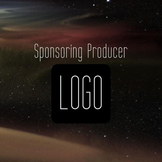 Sponsoring Producer
