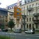 Südstadt-Stadtteilwanderung Gruppe