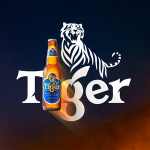 TIGER%20BEER%20-%20Join%20the%20uncaged