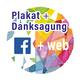 Plakaterwähnung + Danksagung FB+Web
