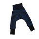 Kids Trousers 'Woolly'