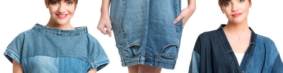 MILCH, deine Ex-Jeans und ein Wiener Schnitzel