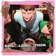 Sing-A-Long-A-Thon- Karaoke-Party