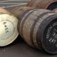 """""""Beer meet Whisky"""""""