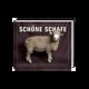 """Bildband """"Schöne Schafe"""""""