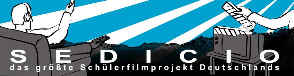 Das größte Schülerfilmprojekt Deutschlands