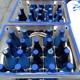 Zukunftsvisionen Bier