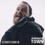 Jerkwater-Town-Basis-Paket