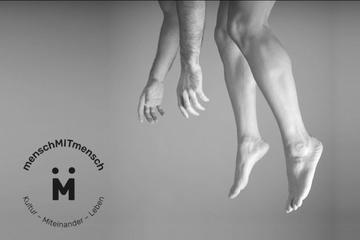 Dem Menschen ein Wolf - Contemporary Dance