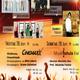 Konzertkarte Freitag 26.9. (Cinemaxx Kiel) Vip-Platz