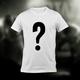 Das Shirt DEINER Wahl