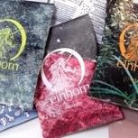 einhorn condoms