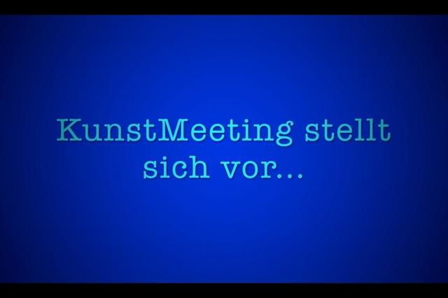 KunstMeeting