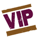 VIP - Einladung zur Premiere