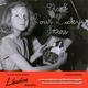 Signierte CD - Beach House & LIBERTINE Magazin