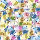 Vermögenscoaching vom Immobilienmillionär Dr. Florian Roski