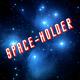 < SPACE - HOLDER >