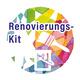 Renovierungs-Kit
