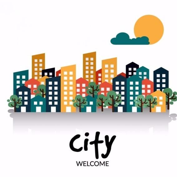 MARCO POLO Cityguide für Frankfurt 2016