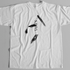 Vows T-Shirt