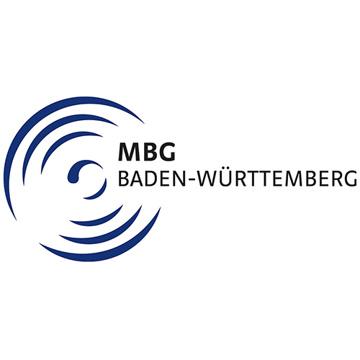 MBG Baden-Württemberg