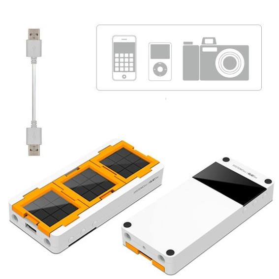 30 Stück ClicDoc 1-seitig 4-farbig individuell bedruckt | Für Gewerbe, Preis inkl. aller Leistungen und Mehrwertsteuer