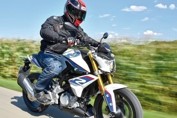 Sicherheitselektronik für Kfz, speziell Zweiräder