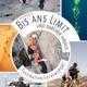 Signiertes Exemplar: Bis ans Limit und darüber hinaus - Faszination Extremsport