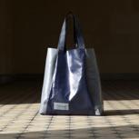 early bird  mimycri bag