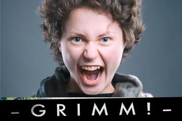 """Jugendmusical """"Grimm!"""" — Studio Lev Kassel e.V."""