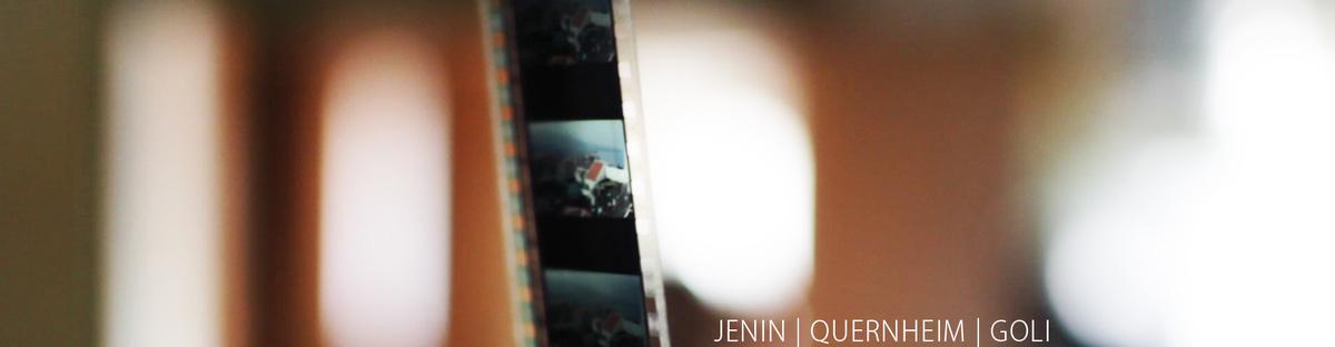 3 DAYS OF CINEMA - drei Länder | drei Kinos | Millionen Geschichten