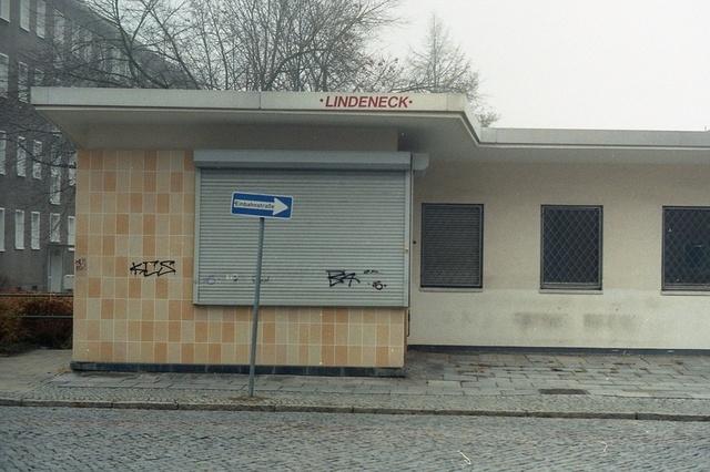 Projekt # Riga