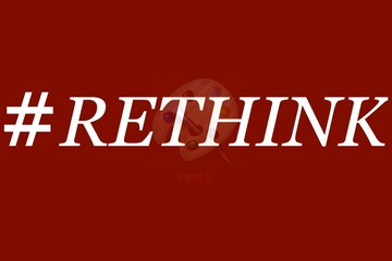 # RETHINK