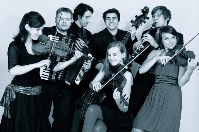 jung | klasse | KLASSIK – Der Musiksommer im Braunschweiger Land 24.6