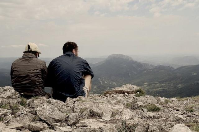 Endzeiten Dokumentarfilm