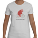 INSTINCT Shirt - Women