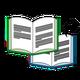 Radbahn-Buch + Buch für Politiker + Wall of Fame