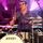 Stilbruch Drummer