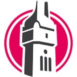VIP Karten Schlachthof Wiesbaden am 9. Mai 2017