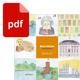 Bonn-Memo Ausmalbuch als PDF-Datei