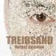 """""""Treibsand"""" - die StudioCD von 2009 signiert"""