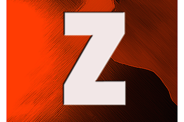 Zwirbler – 1. Facebook-Roman